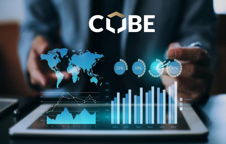 How to improve business profitability with Cube?