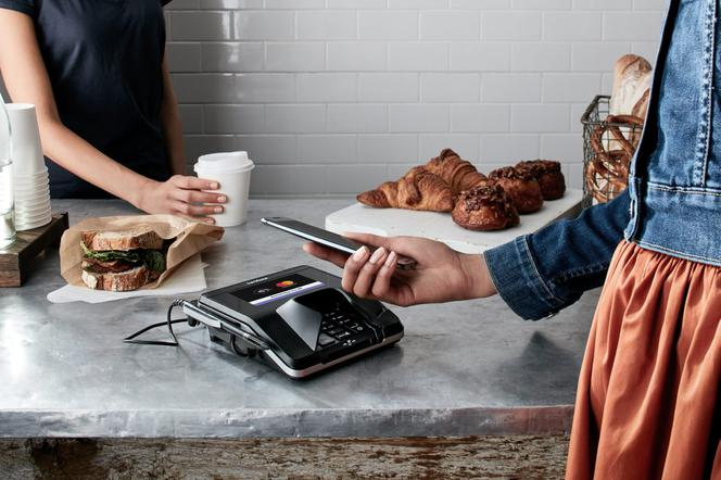 Contactless Transactions in the Age of Pandemic Today