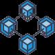 5_block-chain